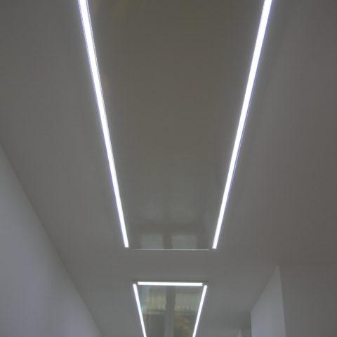 GEOS LED_1