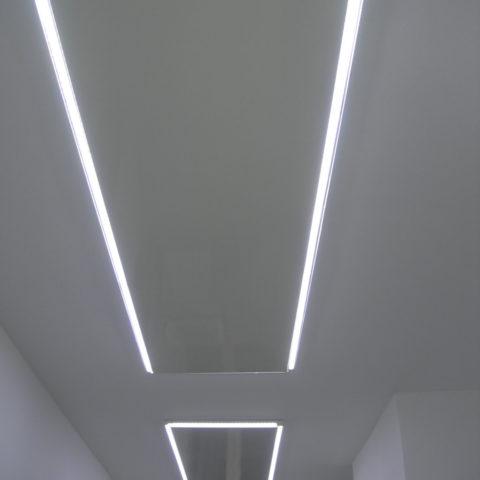 GEOS LED_2
