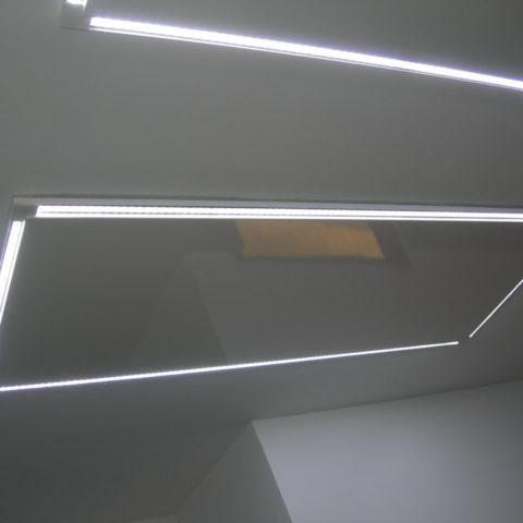 GEOS LED_3